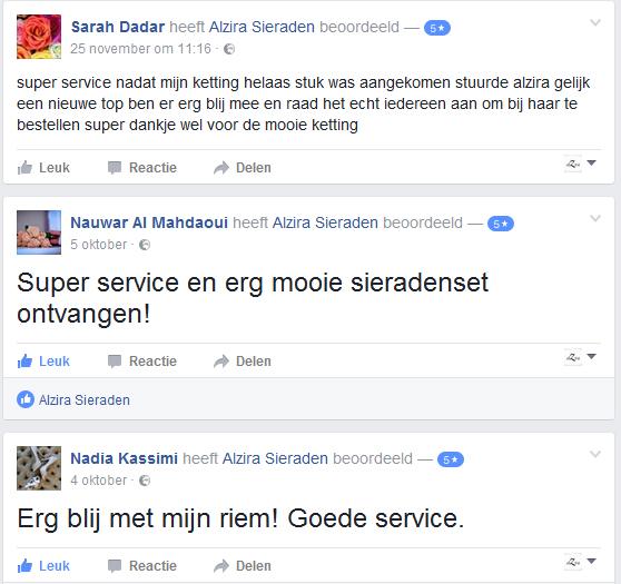 reviewsmarokkaanseriemen-nl